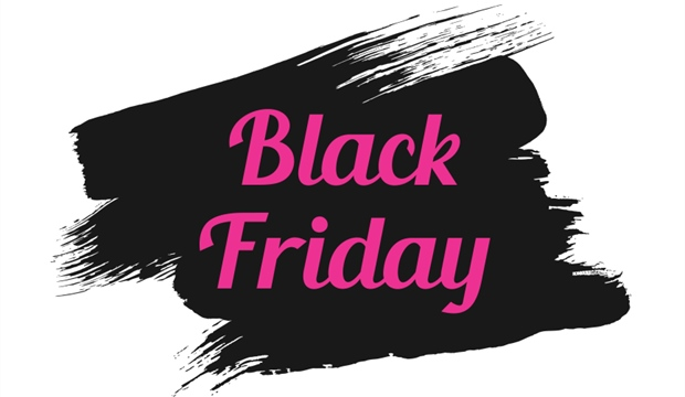 Black Friday actie in apotheek SGE Strijp verlengd